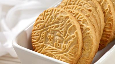 带你了解功能性饼干OEM厂家广东趣园食品