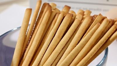趣园食品告诉您如何挑选广东饼干代工贴牌厂家?