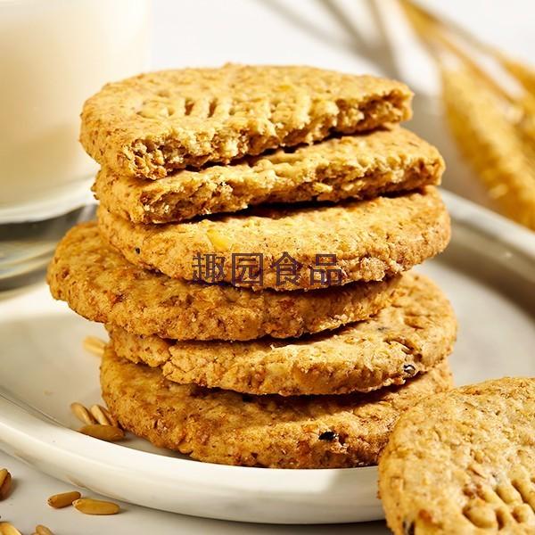腾讯体育英超直播食品饼干