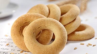 膳食纤维饼干作用主要体现在哪些地方