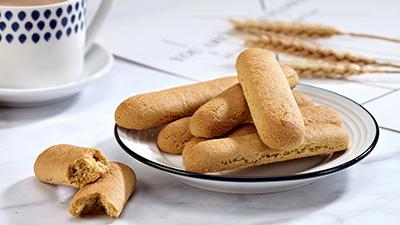趣园食品为您讲述膳食代餐功能性饼干的作用