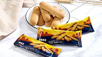 广东趣园营养代餐棒一天吃多少个比较好?