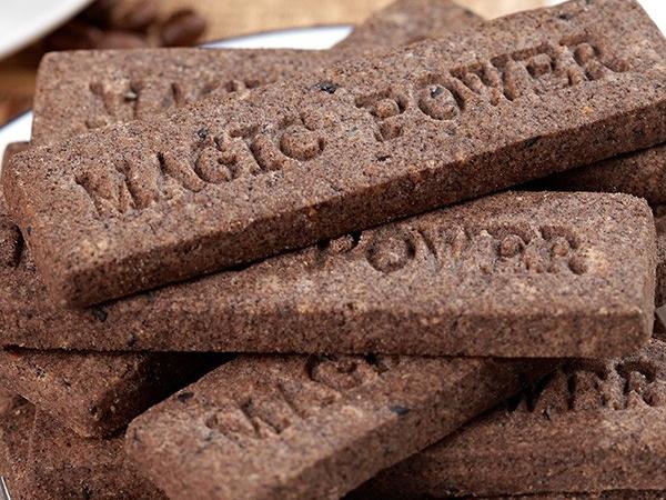 代餐饼干代理厂家哪家好?年轻女性的休闲减肥小秘诀